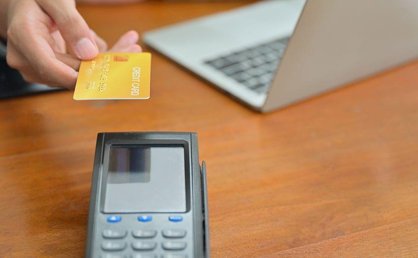 Obligatoriedad de la factura electrónica